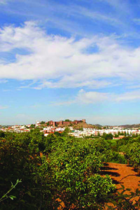 Silves Distance HIGH RES